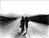 Chaplin- Tiempos modernos (1936)