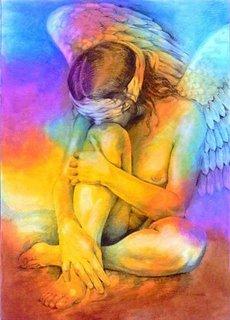 angel_que_espera